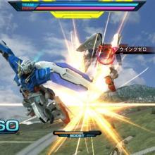 Gundam-Extreme-VS-Force-Ann-PSV.jpg