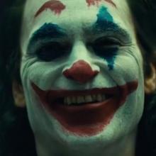 Jokerr.jpg