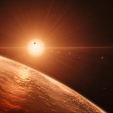 NASA-1.jpg