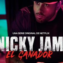 NickyJam32.jpg