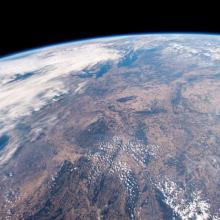 PlanetaTierra.jpg