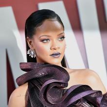 Rihanna4.jpg