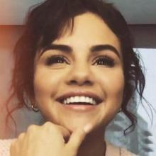 Selena-G.jpg