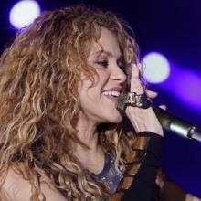 Shakira41.jpg