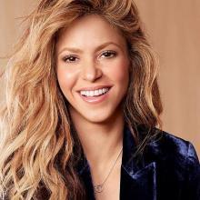 ShakiraPandora.jpg