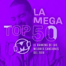 Top50LaMega.jpg