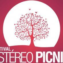 festival-estereo-picnic.jpg