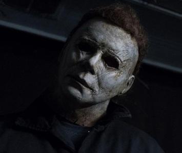 Noche de Halloween