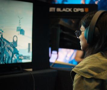 SOFA reúne diferentes generaciones amantes del anime y los videojuegos