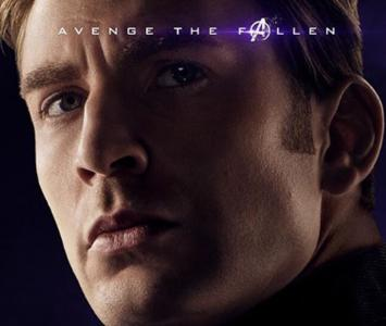 El director dio las razones por las que el personaje no murió como su compañero Iron-Man.