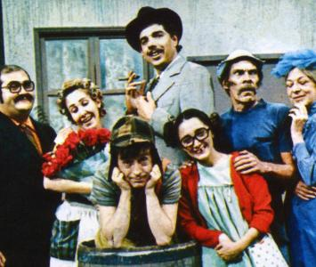 La intérprete de la 'Chilindra' afirmó que el actor estaba enamorado de otra persona distinta a Florinda Meza.