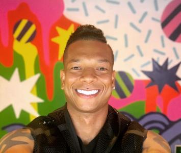 Fredy Guarín ha recibido críticas en redes sociales