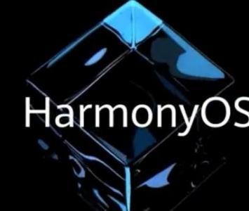 HarmonyOS Huawei sistema operativo
