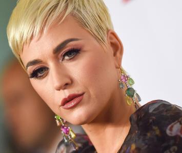 La cifra que deberá pagar Katy Perry por plagio