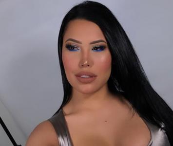 Aunque el caso de Ana del Castillo caso hizo evocar otros hechos fatales de artistas del vallenato en Colombia, por fortuna las cosas no fueron tan graves.
