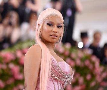 Nicki Minaj se retira de la música