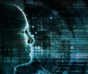 aplicación de Inteligencia artificial