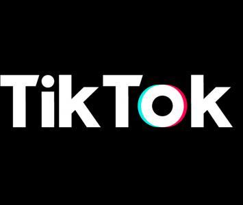 red social TikTok