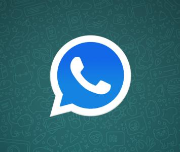 WhatsApp Plus es una app no oficial