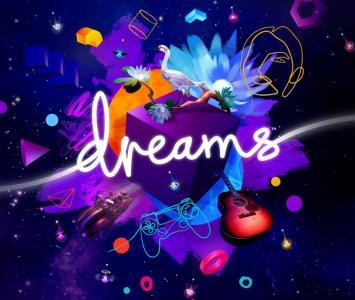 Dreams, juego exclusivo de PS4