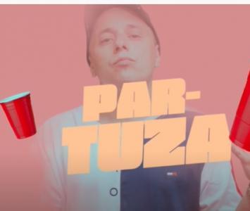 Par- Tusa