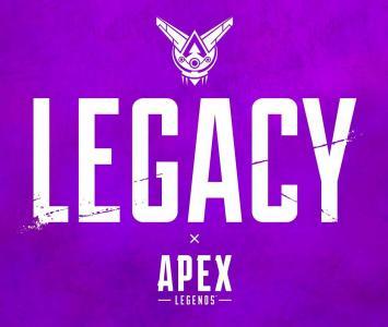 Apex Legends Legacy, battle royale de EA