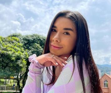 Melissa Gutiérrez