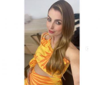 Cristina Hurtado