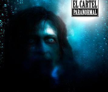 Cine de terror con mujeres protagonistas en El Cartel Paranormal