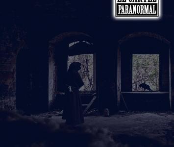 Abrimos nuestro espacio para que nuestros oyentes contaran sus historias paranormales por increíbles que parezcan en El Cartel Paranormal.