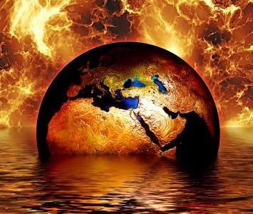 A propósito del fin del mundo, hablamos de la segunda llegada de Jesús a nuestro planeta. Los oyentes de El Cartel expresaron su opinión.
