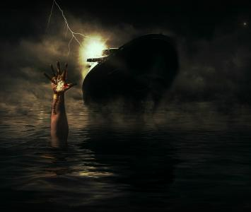 Leyendas en El Cartel Paranormal