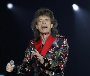 El cantante sufrió una recaída de salud que llevó a su banda a suspender la gira por EE.UU.