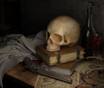 Noche de historias extrañas en El Cartel Paranormal
