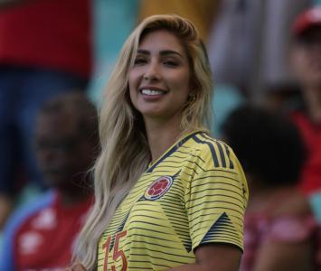 Cindy Álvarez