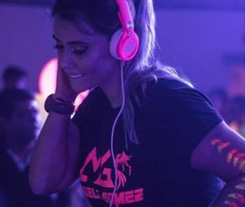 Manuela Gómez, exparticipante del reality, ahora incursiona en la industria de la música.