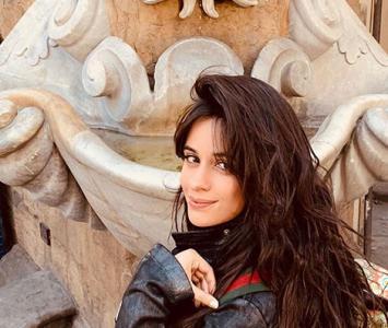 Camila Cabello ha sido una artista revelación
