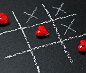 Inseguridad, infidelidad y amor en El Cartel