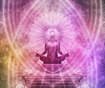 El poder de la mente en El Cartel Paranormal