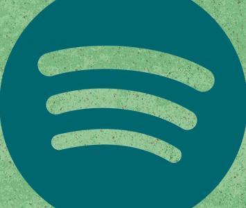 Spotify lanzó su versión Lite