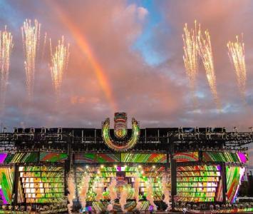 Ultra Music Festival vuelve a Miami