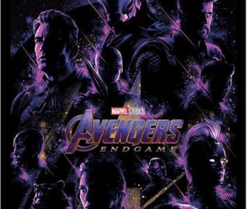 La Fase 4 no tendrá películas de 'Avengers',