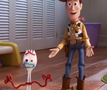 El juguete podría resultar peligroso para los niños.