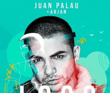 Juan Palau