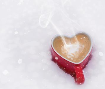 Septiembre: amor, amistad y risas en El Cartel