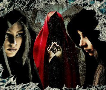 Brujería y sugestión en El Cartel Paranormal