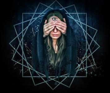 Esoterismo en El Cartel Paranormal