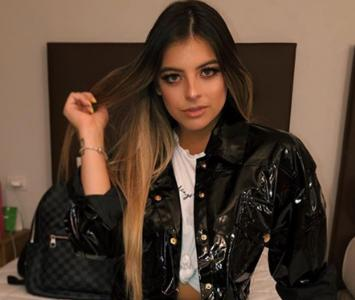 Daniela Legarda