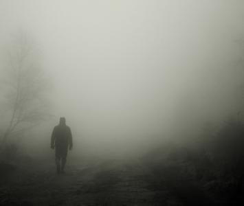 Sueños y brujería en El Cartel Paranormal