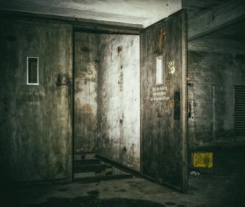 Historias paranormales con El Cartel